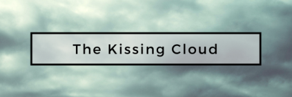 The Kissing Cloud, a series of short paranormal erotica stories