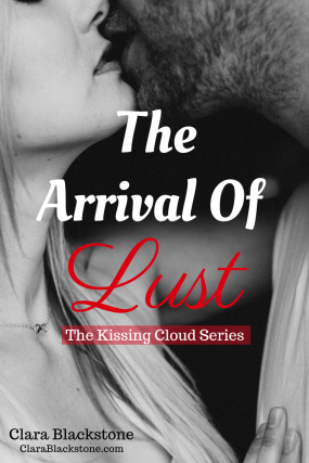 The Arrival Of Lust