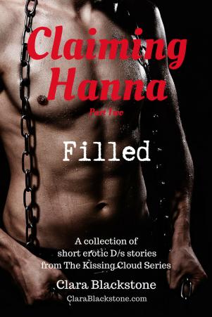 Claiming Hanna 2