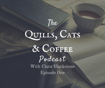 Quills cats & coffee 1