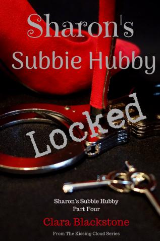 Sharon's Subbie Hubby 4
